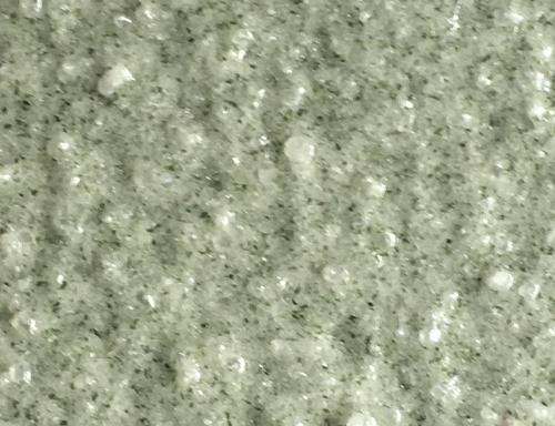 福建真石漆
