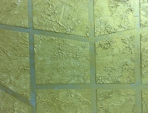 福州内墙涂料