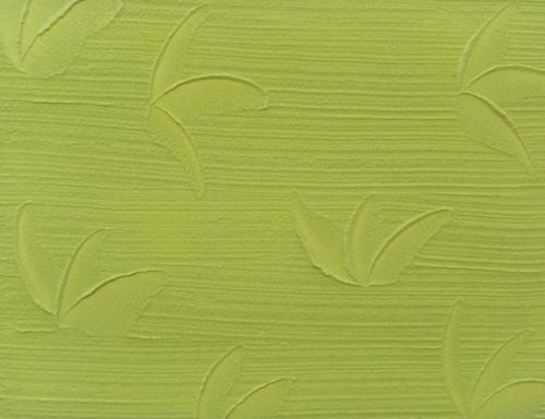 福州硅藻岩