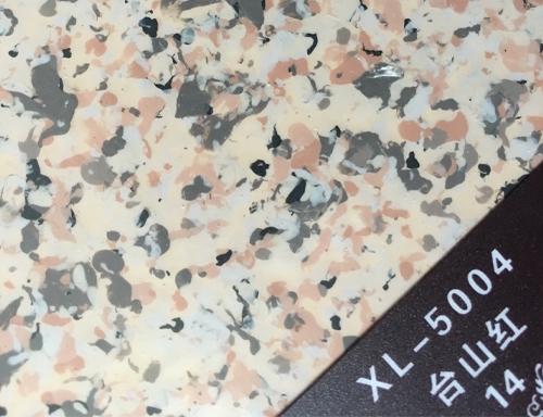 福州K11防水涂料