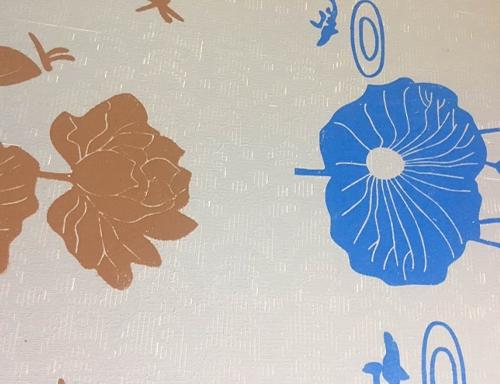 福州水性艺术涂料