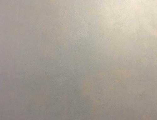 福州立体质彩漆